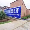 岷县手绘墙体广告施工户外推广宣传新花样