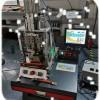 苏州金属焊接机