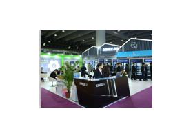 2021亚洲智能陈列展示及商超设备展览会|琶洲展馆
