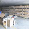 什么是虚拟海外仓?荟千提供到美国英国澳大利亚虚拟海外仓服务