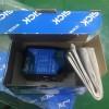 东莞回收嵌入式欧姆龙温控器,温控表
