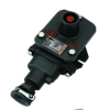 BZA02-5/36-1矿用隔爆型控制按钮