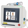 动物激光治疗,宠物激光治疗,兽用激光治疗