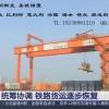 郑州至欧洲铁路货运直通15天从郑州抵达德国汉堡