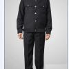 从化保安服厂家,从化冬季保安服现货供应