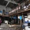 菏泽化工厂拆除公司专业拆除资质承包各工厂拆除