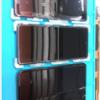高价回收折叠屏三星w20手机屏幕f9000手机主板