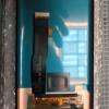 求购小米10pro手机屏回收cc9手机显示屏