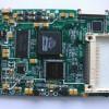 PCBA电路板抄板设计打样公司深圳宏力捷专业快速