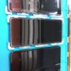 求购三星w20手机线路板f9000手机主板线路板