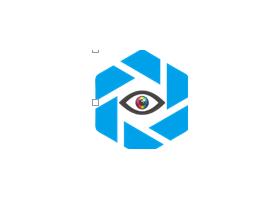 2021年国际网络直播与短视频产业博览会