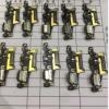 求购小米手机配件10pro手机主板手机线路板