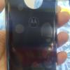求购摩托罗拉手机配件z3尾插板g8摄像头后壳