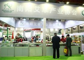 2021年中国北京艾灸制品及艾灸仪器设备展览会