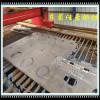 Mn16板の16MN钢板のQ345B热轧低合金卷板