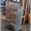 供应H13、4Cr5MoSiV1模具钢