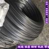 供应T8MN盘条丝,广东T8MN钢丝,T8MN钢带