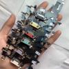 求购手机主板大量回收国产手机线路板