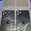 求购苹果12pro玻璃后盖手机后壳中框