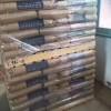 供应M90-44塑胶原料批发价,M90-44特性,M90-44用途