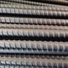 PSB1080精轧螺纹钢库存现货