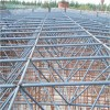 山东东营网架工程公司-东营螺栓球网架公司-东营焊接球网架公司