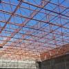 内蒙古包头市螺栓球网架公司,内蒙古包头市焊接球网架公司
