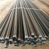 亳州声测管厂家,淮南声测管厂家,黄山声测管厂家