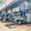 湖南还原铁粉生产厂家,专业生产、定制、加工各种规格铁粉。