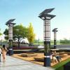 河北景观灯厂家太阳能景观灯