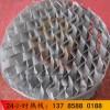 厂家供应不锈钢丝网波纹填料可定制