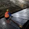 上海高压堵漏注浆防水堵漏开挖堵漏防水公司