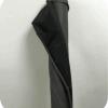 HAOUGERJH6000PET碳膜PI碳膜导电布