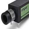 高速测温仪IMPACIGA740