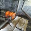 秦平机械厂家生产吸沙泵转子泵