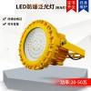 LED防爆灯大功率工程灯100w