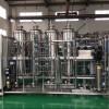 氨气纯化装置