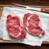 青岛进口清关代理公司进口美国猪头肉