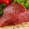 青岛进口清关进口美国大猪肉代理