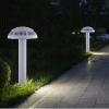 低价供应草坪灯LED草坪灯太阳能草坪灯