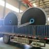 山东江山集团供应耐油耐酸碱橡胶输送带
