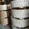 M35W230电工钢钢厂直销定开各种尺寸