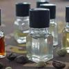 长期批发塑料加香香精塑料制品香精塑料橡胶香精质优价廉