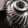 减速机螺旋伞齿轮,减速机螺旋锥齿轮