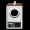 黑体辐射源黑体炉BR-M500