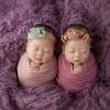 梅州新生儿可以做亲子检测吗?