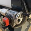 汕头45度岩板机设备生产费用厂家直销价格优惠