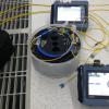 IDC机房光纤链路测试验证,带宽测试服务