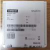 西门子4M存储卡6ES79548LC030AA0