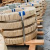 酸洗板SPFH590汽车结构钢SPFH540材料